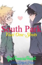 South Park Yoai One Shots by Craig_the_fucker