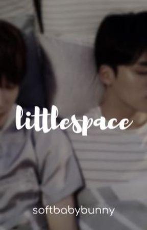 littlespace • svt - i n f o - Wattpad