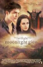 The Twilight Saga: Moonlight glow by Oliviaarakal