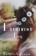 Drummer Boy - Ashton Irwin [Editing] by im_a_spaghetti