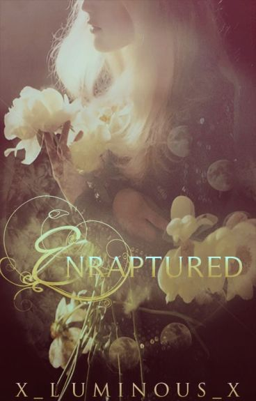 Enraptured by x_Luminous_x