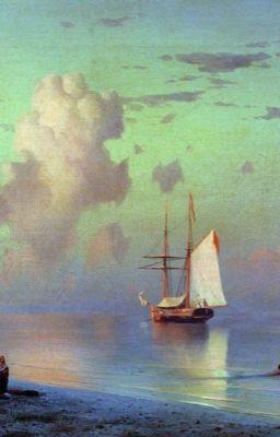 Đọc truyện Tháng 3: Hồn nhiên và mộng mơ - Khi thanh xuân khởi đầu