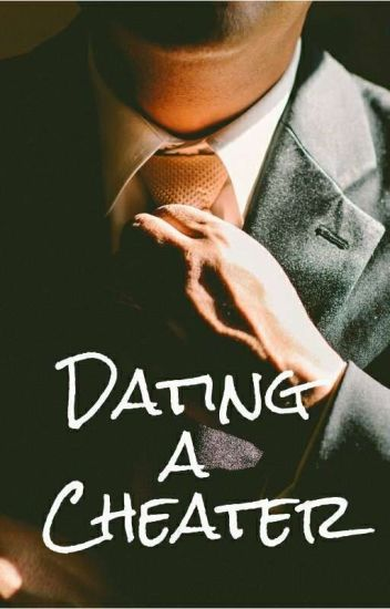 cheater dating
