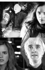 dramione : A Kidnap Story by naweltoumi2015