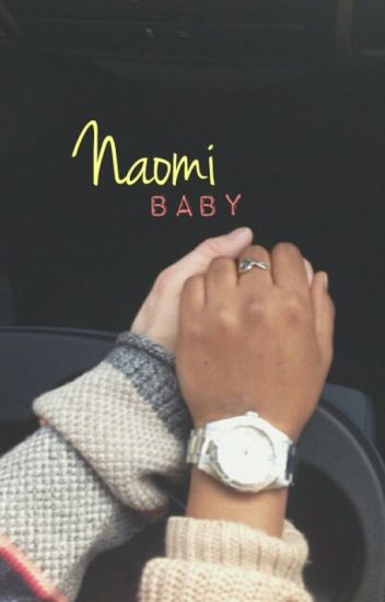 Naomi Baby (Interacial Teen)