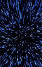 Złomy z Galaktyki (Role Play) by Han_Star