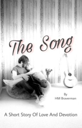 The Song  by HM_Braverman