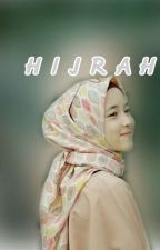 H I J R A H by Azzahra-03