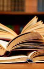 Autores Literarios del Siglo  XX by Ingrid_Alvarado