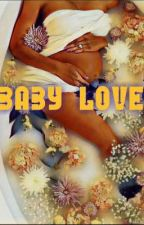 Baby Love [70s] by JustCortney