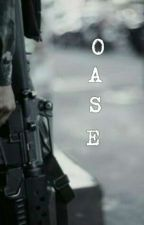 OASE by Perempuansenja