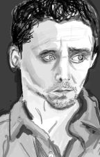 Tom Hiddleston X Reader  Imagines  by LexyDunbar