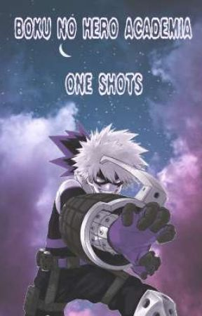 Boku no Hero Academia {One Shots} - 🍋I want you|Dabi x reader - Wattpad