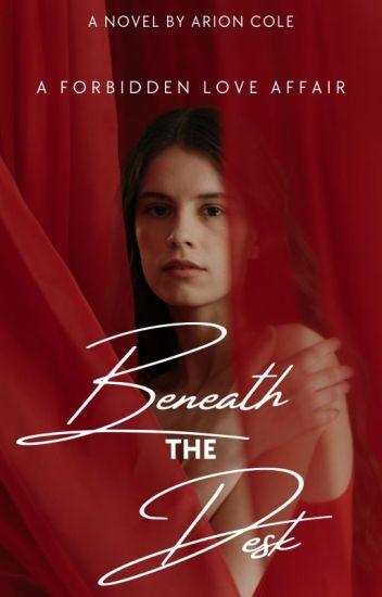 The Teacher's Bed Warmer
