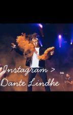 Instagram > Dante Lindhe by helvetelarsolof