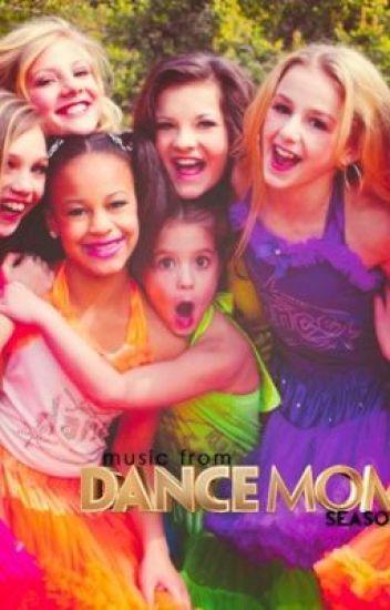 Dance Mom Quotes - aldcmiller - Wattpad