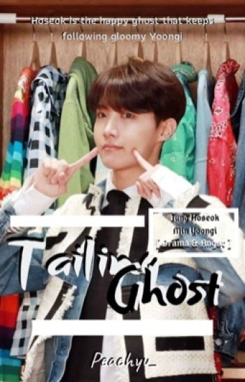 Tailing Ghost | SOPE