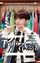 Tailing Ghost | SOPE by peachyu_