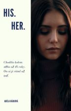 His. Her. by AdellH