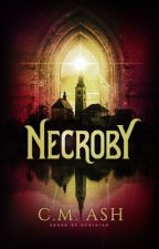 Necroby by tellsbooks
