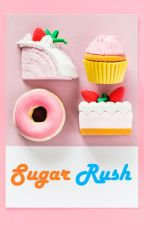 Sugar Rush(Editing) by xFaeryx