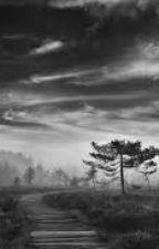 Melancholie by itzfocoon