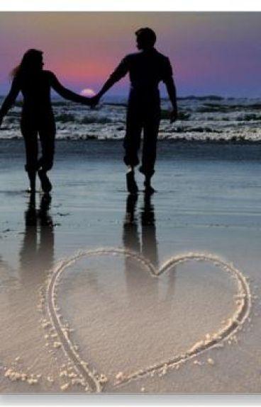 Summer Hearts  (A Justin Bieber Love Story)