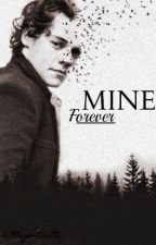 MINE forever sequel to mine by larrylove78