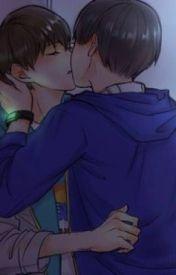 Đọc Truyện 2shot ( KaiYuan) : Love has come yet? - Choi Min Ah