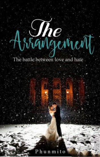 The Arrangement | ✔️