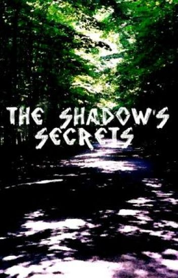 The Shadow's Secrets