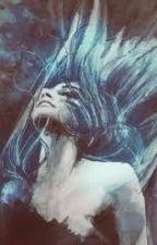 Le sang des émotions by laulauml10