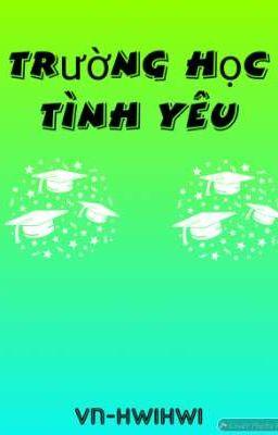 Đọc truyện (Vkook,Chanbeak,Junhao,Yugbam)Trường học tình yêu (dammi)
