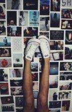Frases tumblr by HadyDice