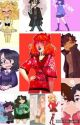 Heathers x Reader One Shots by emodare
