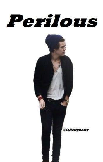 Perilous (Harry Styles)