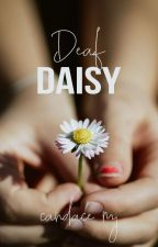 Deaf Daisy | #1 in #americansignlanguage 6/24/19 by CandaceMJ