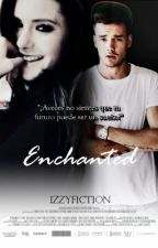 Enchanted |A Liam Payne| by -Dreamss