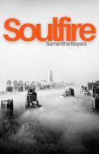 Soulfire by SamanthaBayers