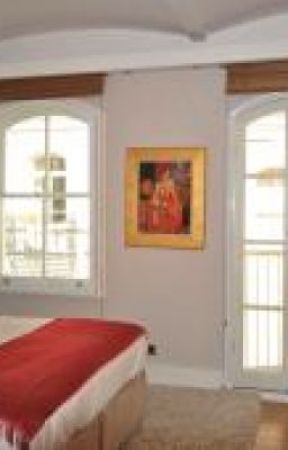 secondary glazing suppliers uk by kellymccormack