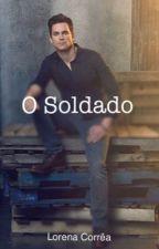 O soldado by loosgc