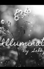 Illuminate by sakkyyna