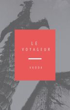 Le Voyageur {OS VKook} by TheQueenInTheNorth16