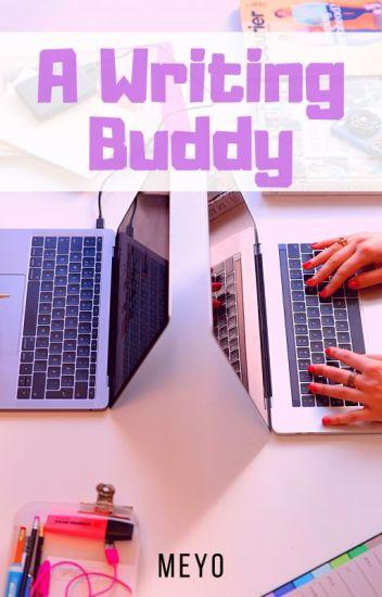 A Writer Buddy