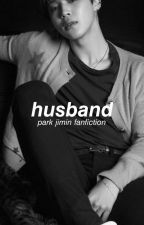 husband | jimin by triviaseokfs