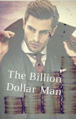 Baby With The Billionaire 💜 - Alliyah Brown - Wattpad