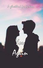 You Again by Azallya