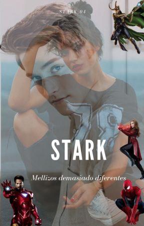 Stark by Stark_04