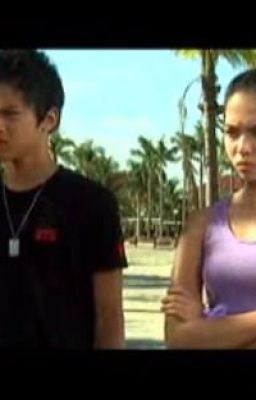 Break His Heart </3 (JulNiel)