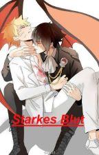 Starkes Blut by LunaraLoveBill